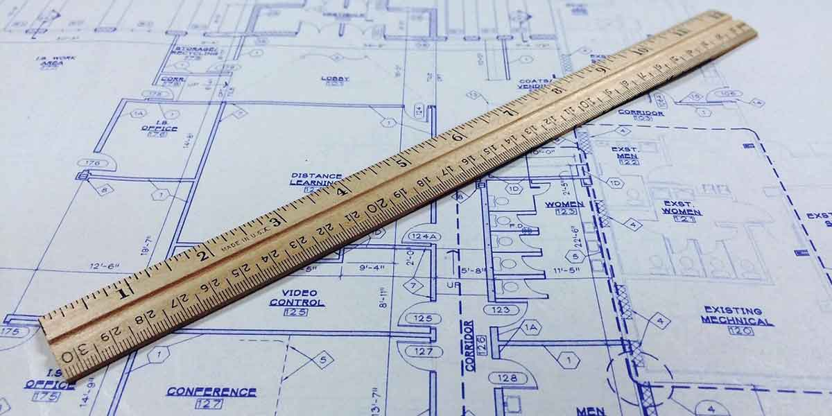 Idaho Architectural Drafting Services.